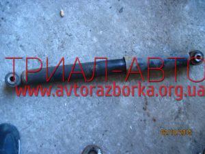 Амортизатор задний на Mazda 6 2008-2012 г.в.