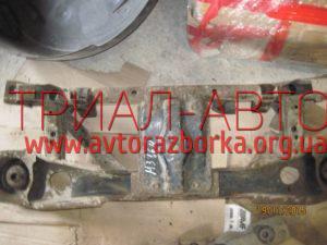 Балка задняя на Mazda 3 2003-2009 г.в.