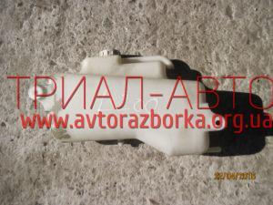 Бачок радиатора на L200 2006-2012 г.в.