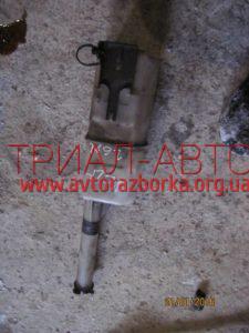 Бачок радиатора на Cerato 2005-2008 г.в.