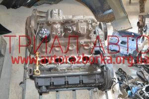 Двигатель на Lacetti 2006-2012 г.в.