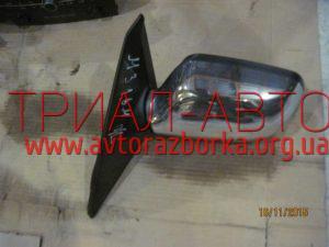 Зеркало на Mazda 3 2003-2009 г.в.