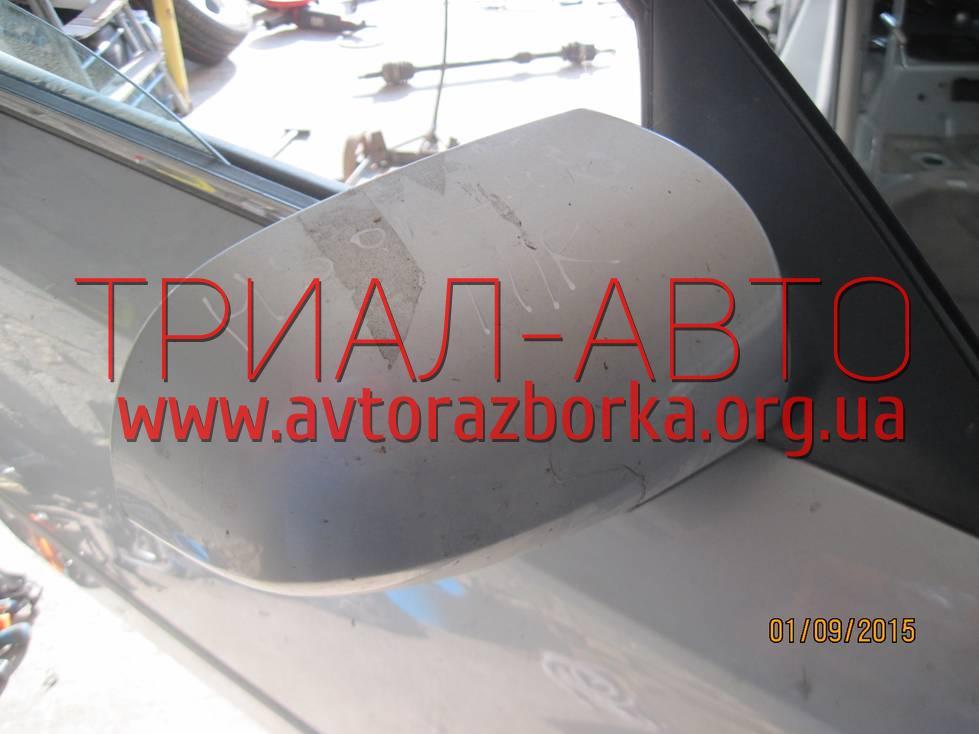 Зеркало на Sonata 2005-2009 г.в.