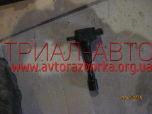 Катушка зажигания на Mazda 3 2003-2009 г.в.