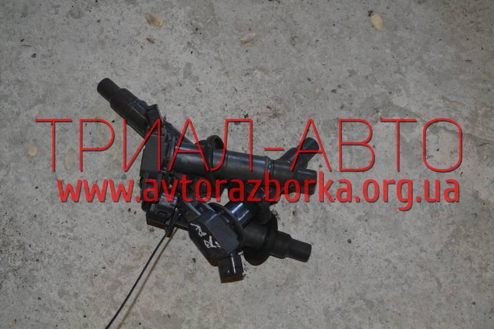 Катушка зажигания на RAV 4 2006-2012 г.в.
