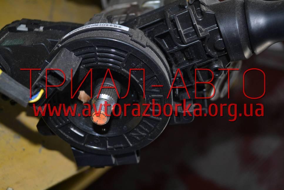 Контактное кольцо на RAV 4 2006-2012 г.в.