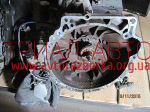 Коробка передач на Mazda 3 2003-2009 г.в.