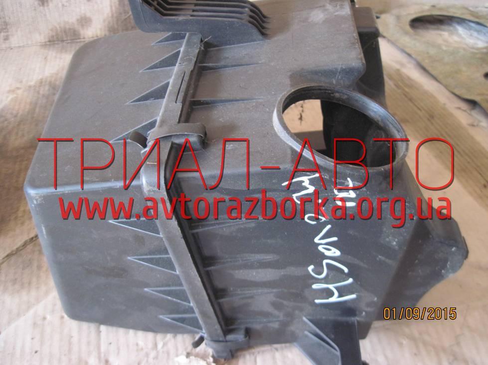 Корпус воздушного фильтра на Sonata 2005-2009 г.в.
