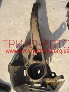 Кулак поворотный на Sonata 2005-2009 г.в.