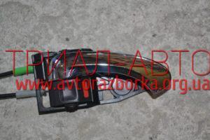 Ручка двери внутренняя на RAV 4 2006-2012 г.в.