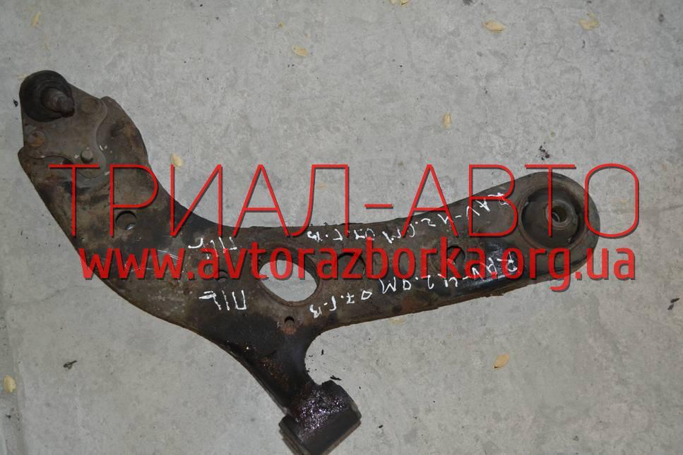Рычаг передний на RAV 4 2006-2012 г.в.
