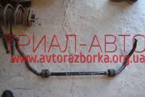 Стабилизатор задний на RAV 4 2006-2012 г.в.