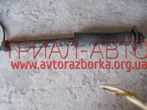 Амортизатор задний на Aveo 3 2006-2011 г.в.