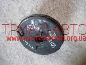 Вакуумный усилитель тормозов на Aveo 2 2004-2006 г.в.