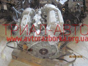 Двигатель на PRADO 120 2003 — 2009 г.в.
