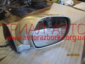 Зеркало правое на PRADO 120 2003 — 2009 г.в.