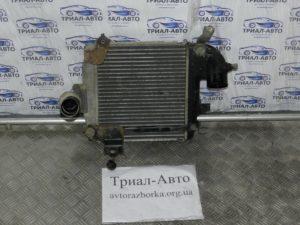 Интеркуллер на PRADO 120 2003 — 2009 г.в.
