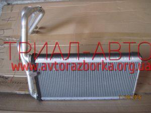 Радиатор печки на PRADO 120 2003 — 2009 г.в.