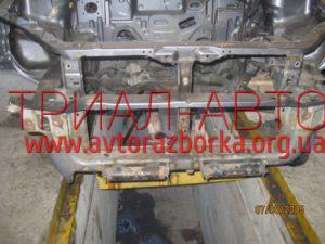 Передняя панель на Lancer 9 2003-2007 г.в.