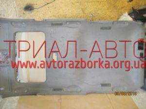 Потолок на PRADO 120 2003 — 2009 г.в.