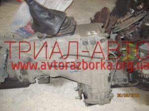 Раздатка 4.0 бензин на PRADO 120 2003 — 2009 г.в.