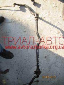 Стабилизатор передний на Grand Vitara 2006-2013 г.в.