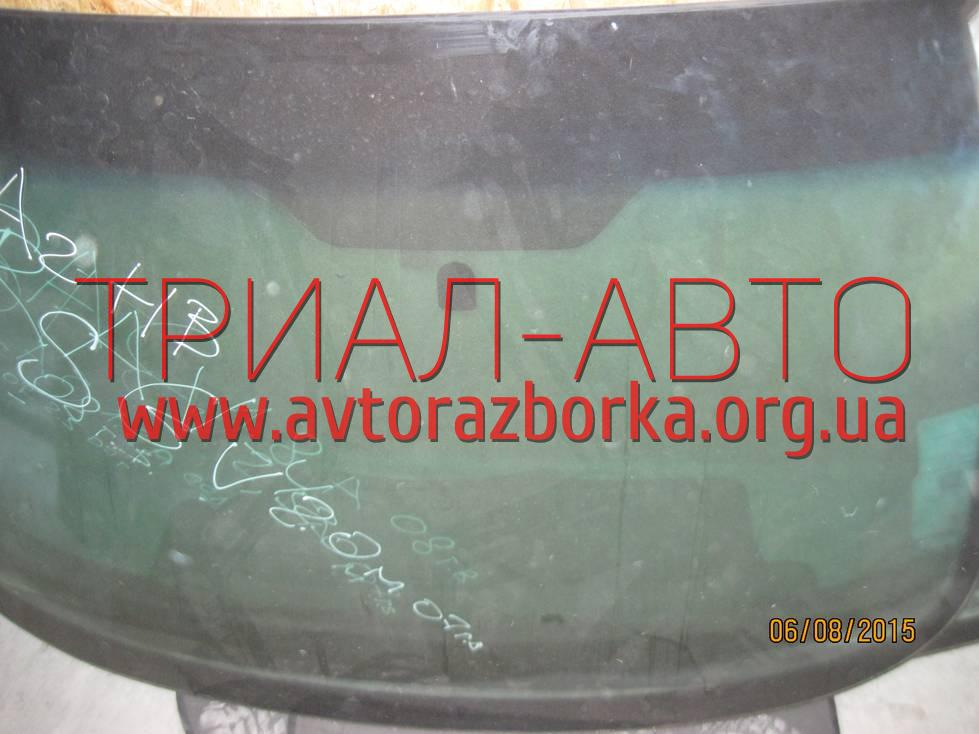 Стекло лобовое на Aveo 2 2004-2006 г.в.