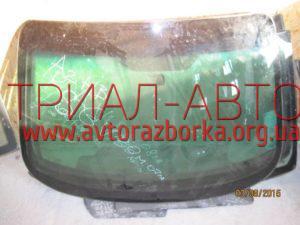 Стекло лобовое на Grand Vitara 2006-2013 г.в.