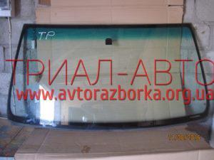 Стекло лобовое на PRADO 120 2003 — 2009 г.в.