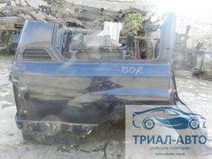 Четверть задняя правая на Land Cruiser 100 1998 — 2006 г.в.