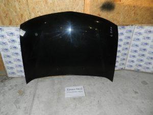 Капот 5900A087 на L200 2006-2012 г.в.