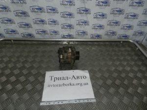 Генератор 1800a007 на L200 2006-2012 г.в.