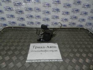 Модуль ABS 4670A233 на L200 2006-2012 г.в.