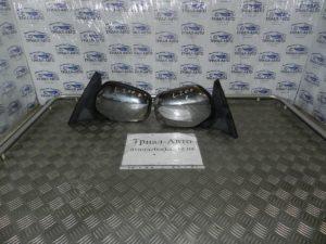 Зеркало на L200 2006-2012 г.в.