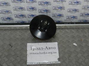 Вакуумный усилитель тормозов 47210JD90A на Qashqai 2007-2013 г.в.