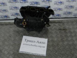 Коллектор впускной на Grand Vitara 2006-2013 г.в.