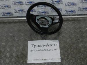 Руль на Grand Vitara 2006-2013 г.в.