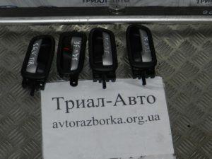 Ручка двери внутренняя на Grand Vitara 2006-2013 г.в.