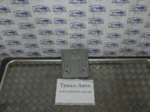 Плафон салона передний на Grand Vitara 2006-2013 г.в.
