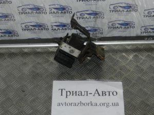 Модуль АБС на Grand Vitara 2006-2013 г.в.