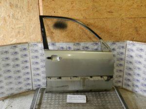 Дверь передняя правая на PRADO 120 2003 — 2009 г.в.
