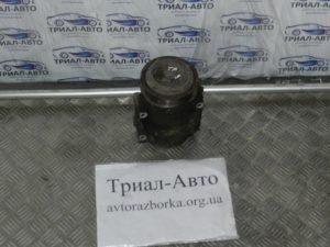 Компрессор кондиционера на PRADO 120 2003 — 2009 г.в.