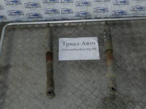 Амортизатор задний на PRADO 120 2003 — 2009 г.в.