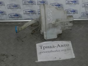 Бачок омывателя на Grand Vitara 2006-2013 г.в.