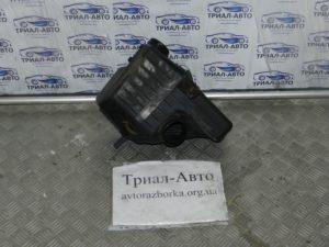 Корпус воздушного фильтра на Grand Vitara 2006-2013 г.в.