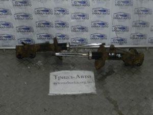 Амортизатор передний на Grand Vitara 2006-2013 г.в.