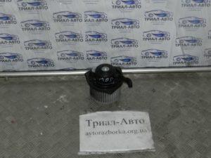 Вентилятор печки на Grand Vitara 2006-2013 г.в.