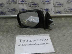 Зеркало левое на Grand Vitara 2006-2013 г.в.