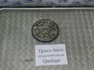 Маховик на Qashqai 2007-2013 г.в.