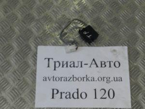 датчик положения руля на PRADO 120 2003 — 2009 г.в.